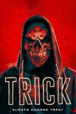 Nonton dan Download Film Trick (2019) Sub Indo ZenoMovie