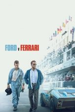 Nonton dan Download Film Ford v Ferrari (2019) Sub Indo ZenoMovie