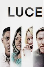 Nonton dan Download Film Luce (2019) Sub Indo ZenoMovie