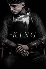 Nonton dan Download Film The King (2019) Sub Indo ZenoMovie