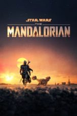 Nonton dan Download Film The Mandalorian Sub Indo ZenoMovie