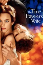 Nonton dan Download Film The Time Traveler's Wife (2009) Sub Indo ZenoMovie
