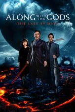 Nonton dan Download Film Along with the Gods: The Last 49 Days (Sin-gwa ham-kke: In-gwa yeon) (2018) Sub Indo ZenoMovie
