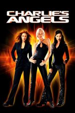 Nonton dan Download Film Charlie's Angels (2000) Sub Indo ZenoMovie