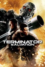 Nonton dan Download Film Terminator Salvation (2009) Sub Indo ZenoMovie