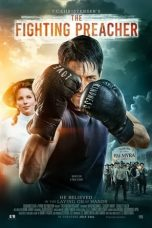 Nonton dan Download Film The Fighting Preacher (2019) Sub Indo ZenoMovie