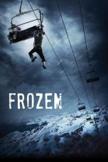 Nonton dan Download Film Frozen (2010) Sub Indo ZenoMovie