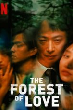 Nonton dan Download Film The Forest of Love (Ai-naki Mori de Sakebe) (2019) Sub Indo ZenoMovie