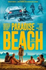 Nonton dan Download Film Paradise Beach (2019) Sub Indo ZenoMovie