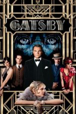 Nonton dan Download Film The Great Gatsby (2013) Sub Indo ZenoMovie