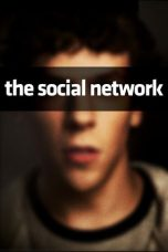Nonton dan Download Film The Social Network (2010) Sub Indo ZenoMovie