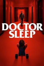 Nonton dan Download Film Doctor Sleep (2019) Sub Indo ZenoMovie