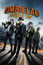 Nonton dan Download Film Zombieland: Double Tap (2019) Sub Indo ZenoMovie