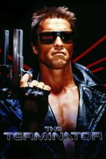 Nonton dan Download Film The Terminator (1984) Sub Indo ZenoMovie