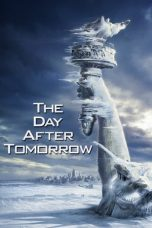 Nonton dan Download Film The Day After Tomorrow (2004) Sub Indo ZenoMovie