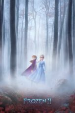 Nonton dan Download Film Frozen II (2019) Sub Indo ZenoMovie