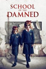 Nonton dan Download Film School of the Damned (2019) Sub Indo ZenoMovie