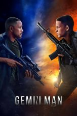 Nonton dan Download Film Gemini Man (2019) Sub Indo ZenoMovie