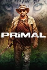 Nonton dan Download Film Primal (2019) Sub Indo ZenoMovie