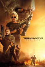 Nonton dan Download Film Terminator: Dark Fate (2019) Sub Indo ZenoMovie