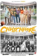 Nonton dan Download Film Chhichhore (2019) Sub Indo ZenoMovie