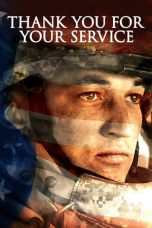 Nonton dan Download Film Thank You for Your Service (2017) Sub Indo ZenoMovie