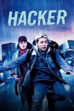 Nonton dan Download Film Hacker (2019) Sub Indo ZenoMovie