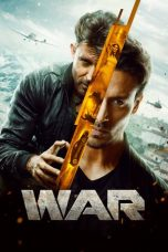 Nonton dan Download Film War (2019) Sub Indo ZenoMovie