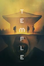 Nonton dan Download Film Temple (2017) Sub Indo ZenoMovie