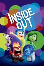 Nonton dan Download Film Inside Out (2015) Sub Indo ZenoMovie