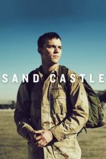 Nonton dan Download Film Sand Castle (2017) Sub Indo ZenoMovie