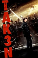 Nonton dan Download Film Taken 3 (2014) Sub Indo ZenoMovie