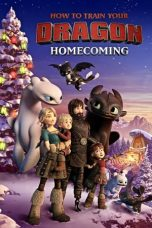 Nonton dan Download Film How to Train Your Dragon: Homecoming (2019) Sub Indo ZenoMovie