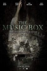 Nonton dan Download Film The Music Box (2018) Sub Indo ZenoMovie