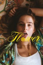 Nonton dan Download Film Flower (2017) Sub Indo ZenoMovie